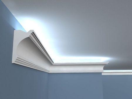 Lichtleiste LED LO-10