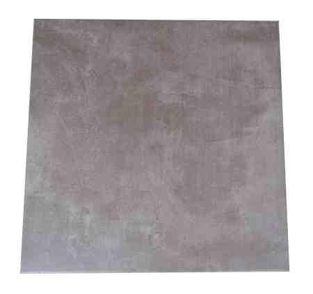 Feinsteinzeug Fliesen – 61x61x1cm