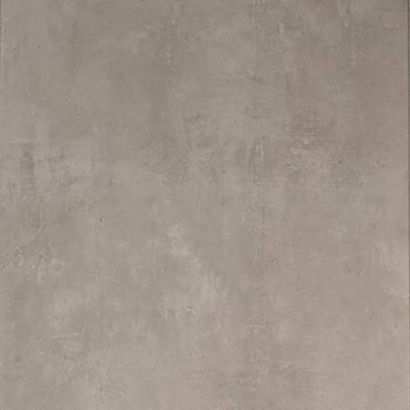 Porcelaingres – Fliesen – Feinsteinzeug – Urban Grey