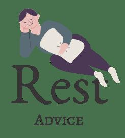 Rest Advice