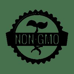 RESTART CBD OIL - Non GMO