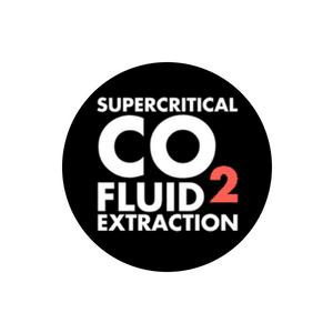 RESTART CBD C02 SuperCritical Extraction