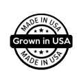 Grown in the USA RESTART CBD Austin