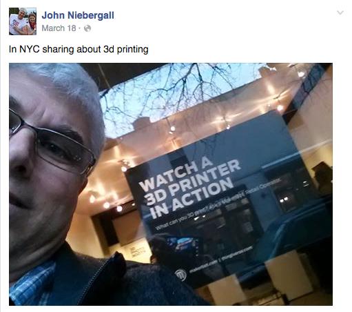 _4__John_Niebergall