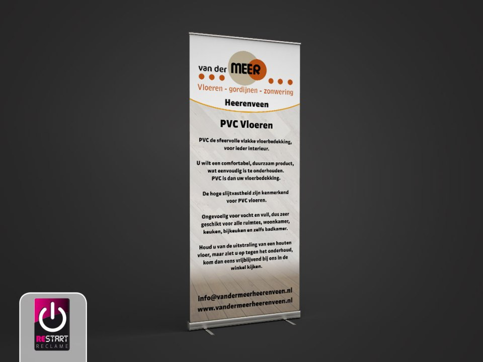 Rollup-banner1