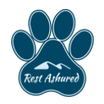 Rest Ashured Pets