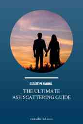 The Ultimate Ash Scattering Guide Image