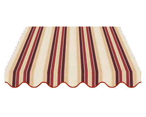 I tessuti impermeabili sono la soluzione migliore per creare tende impermeabili per esterno. Tessuto Per Tende Da Sole Confezionato Su Misura Cambio Telo