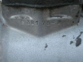Imagen 4173