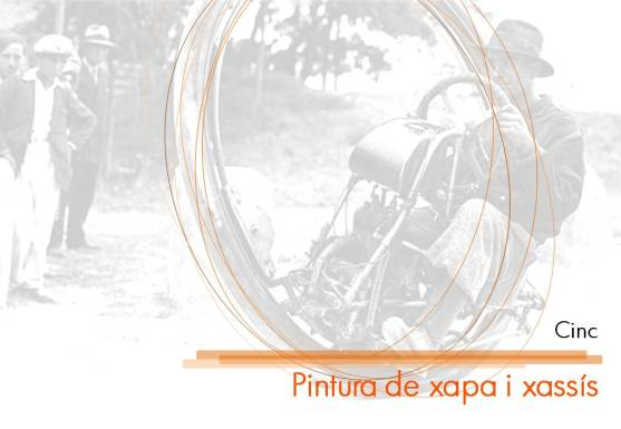 Bultaco Mercurio 155 Mod 9 (12)