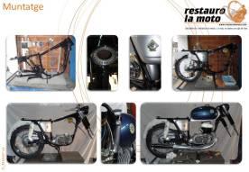 Bultaco Mercurio 155 Mod 9 (15)