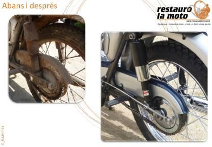 Bultaco Mercurio 155 Mod 9 (21)