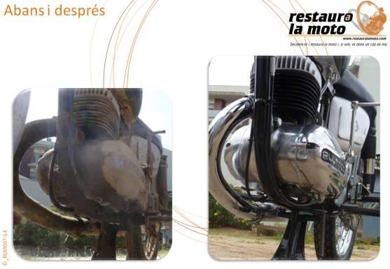 Bultaco Mercurio 155 Mod 9 (23)