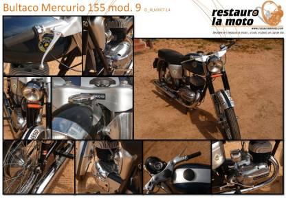 Bultaco Mercurio 155 Mod 9 (26)
