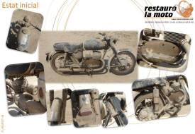 Bultaco Mercurio 155 Mod 9 (3)