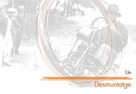 Bultaco Mercurio 155 Mod 9 (4)