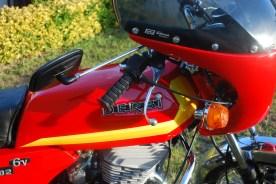 Derbi 2002 - RLM 8