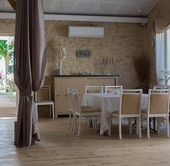 restaurant-aboslu-auros-11-sur-58