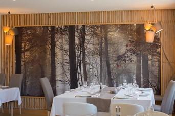 restaurant-aboslu-auros-22-sur-58