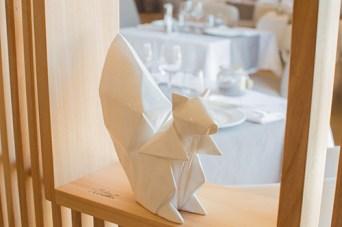 restaurant-aboslu-auros-24-sur-58