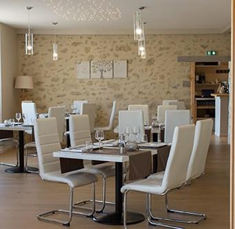 restaurant-aboslu-auros-28-sur-58