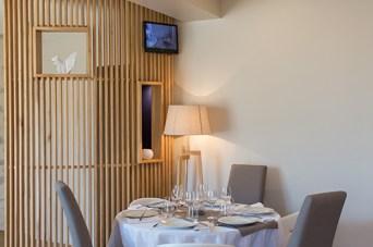 restaurant-aboslu-auros-30-sur-58