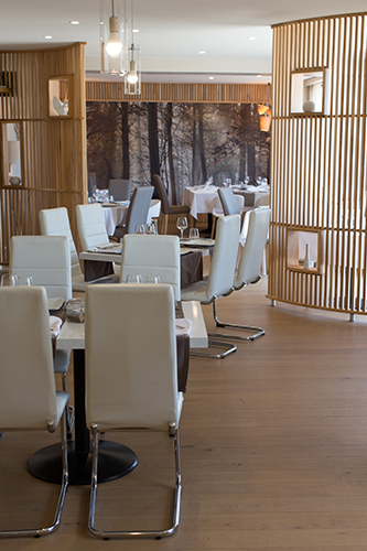 restaurant-aboslu-auros-39-sur-58