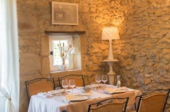 restaurant-aboslu-auros-56-sur-58