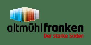 Altmühlfranken Fränkisches Seenland