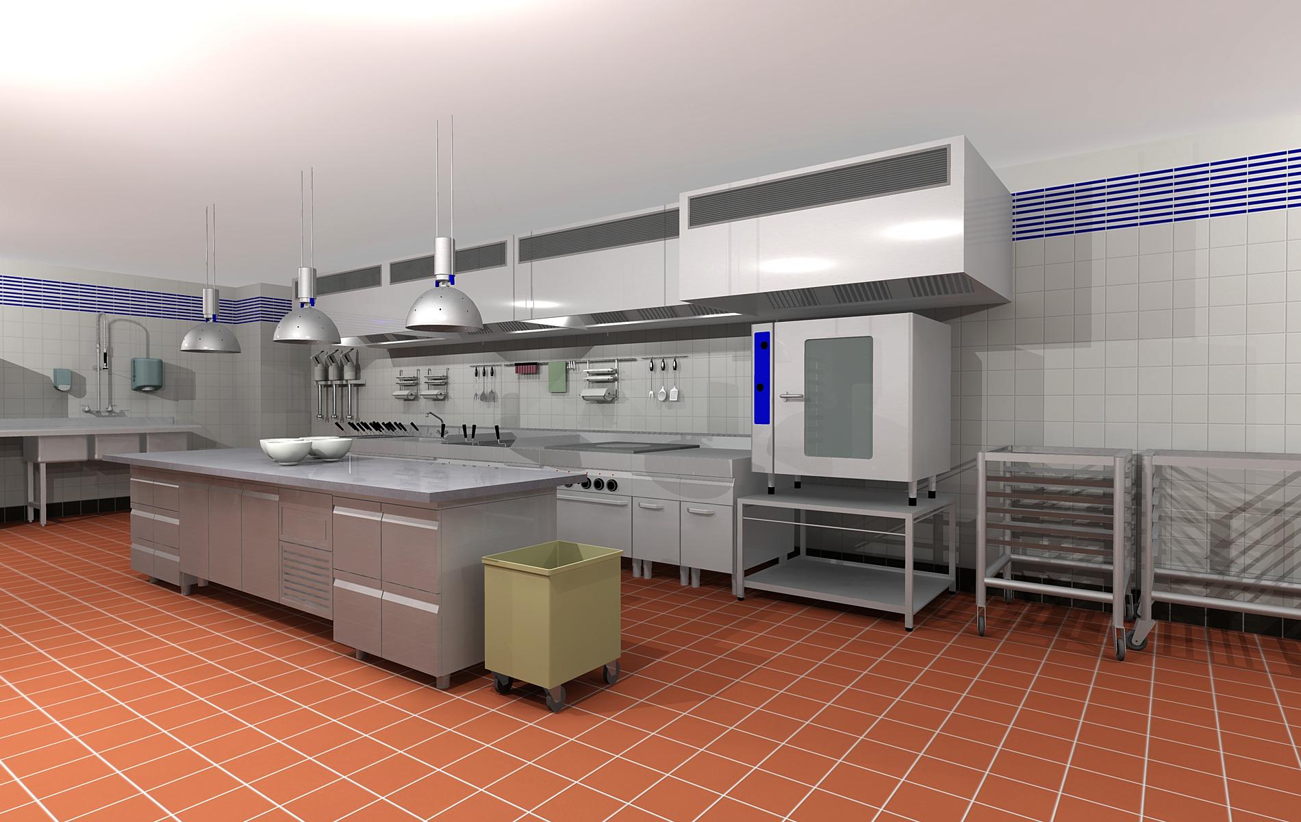 Norfolk Kitchen And Bath