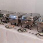 Wiener Catering Verpflegung Restaurant Heuberg Essen und Gericht Vorort Lieferservice von Mahlzeiten