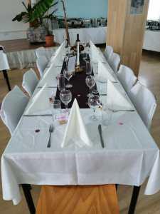 Events Feiern Jubiläen im Lokal Wien 17 Restauran_Heuberg_eh_Schutzhaus_Hernals_Wien_1170_2d103a0a-0253-495e-bc69-dd190250cba4