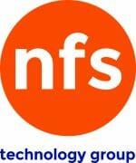 NFS Technology Group