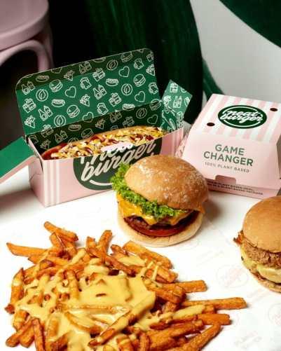 21-07-14 Neat Burger18175 (1)