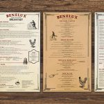How To Find New Restaurant Menu Ideas Crazy Fast