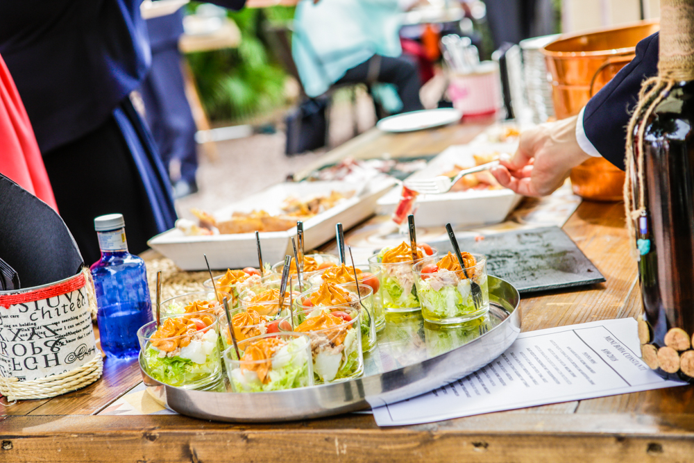 Catering-para-boda-Cellers-Augustus-11