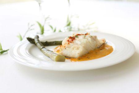 Primeros Platos - Menú de bodas restaurante axares - hotel oasis