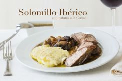 solomillo iberico-w1144