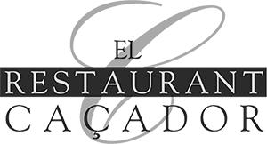 Restaurant el Caçador