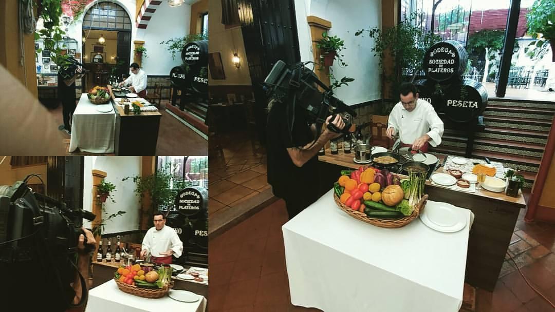 gachas-sin-gluten-y-sin-lactosa-del-restaurante-sociedad-plateros-maria-auxiliadora-01
