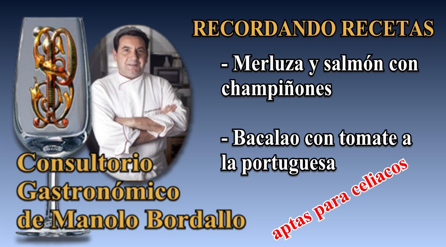 recordando-recetas-del-consultorio-gastronomico-de-manolo-bordallo-01