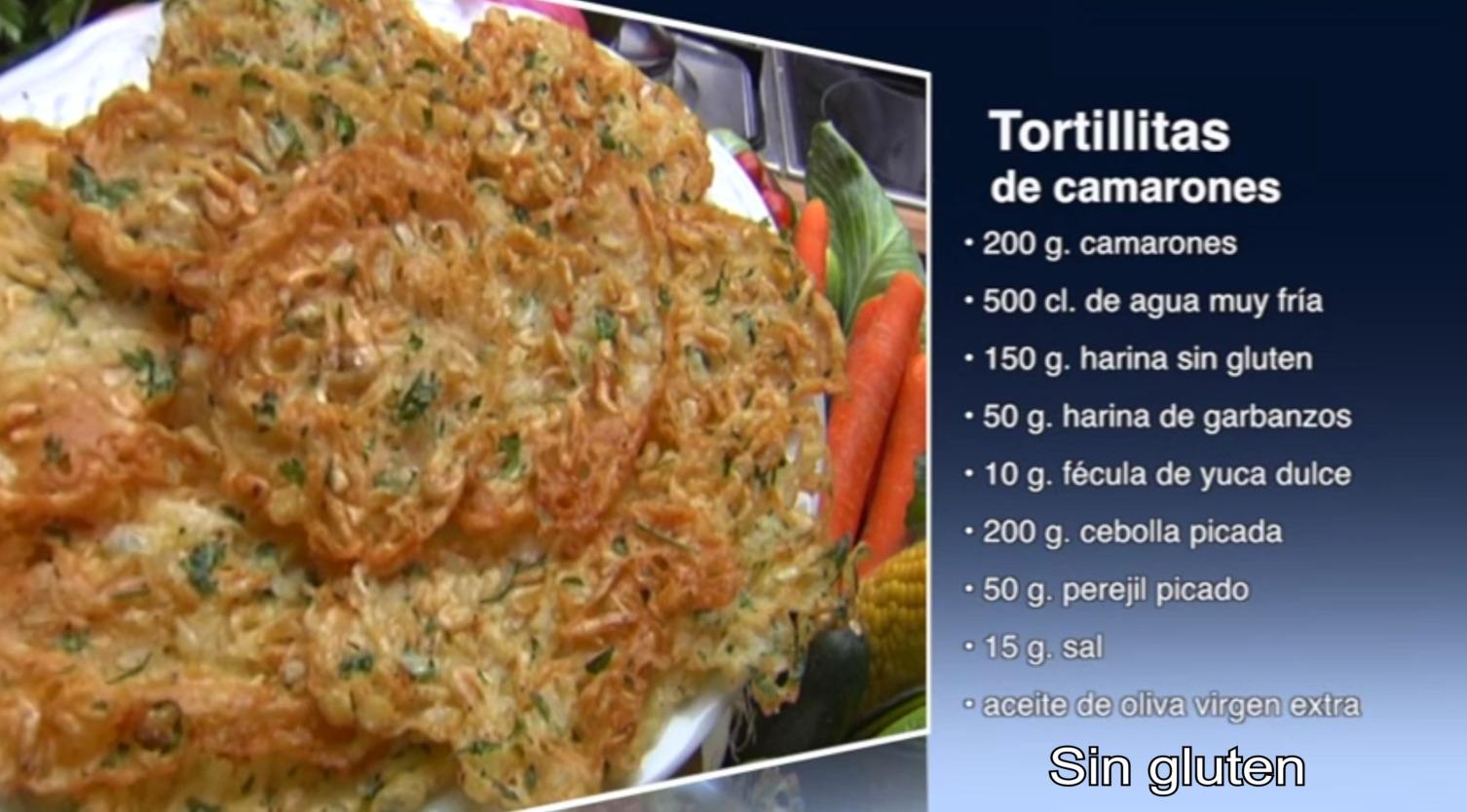 tortillitas-de-camarones-sin-gluten-en-el-restaurante-sociedad-plateros-maria-auxiliadora
