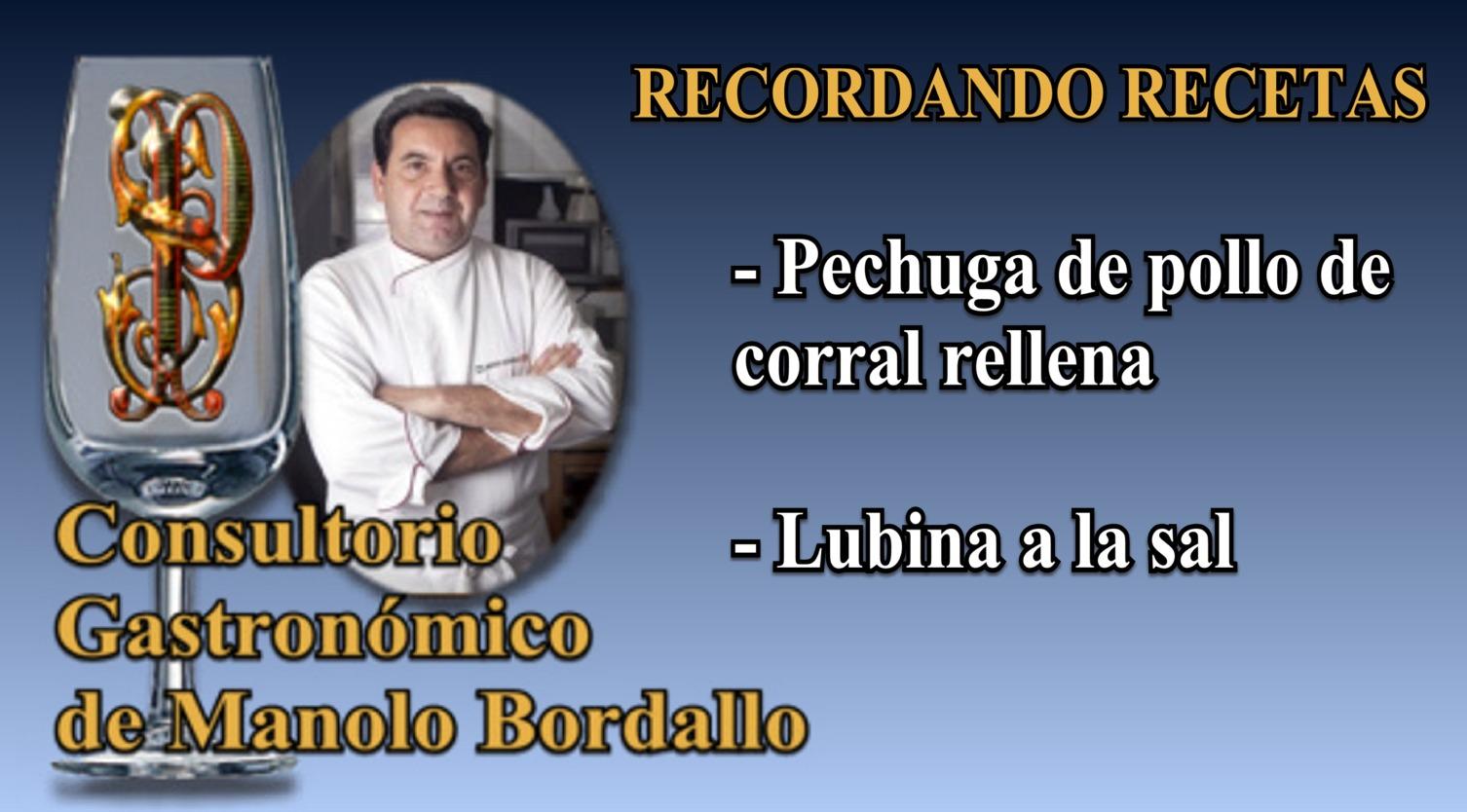 recordando-recetas-del-consultorio-gastronomico-de-manolo-bordallo-03