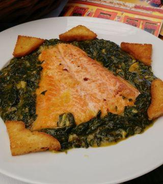 salmon-con-espinacas-sin-gluten-05