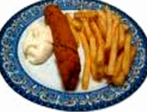 Restaurante Sociedad Plateros 019