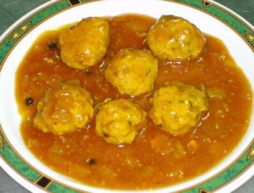 Restaurante Sociedad Plateros Maria Auxiliadora 01