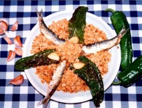 Restaurante Sociedad Plateros Maria Auxiliadora 17