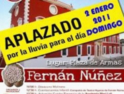 Restaurante en Cordoba Sociedad Plateros Maria Auxiliadora 16