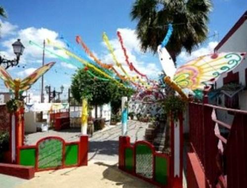 Restaurante en Cordoba Sociedad Plateros Maria Auxiliadora 21