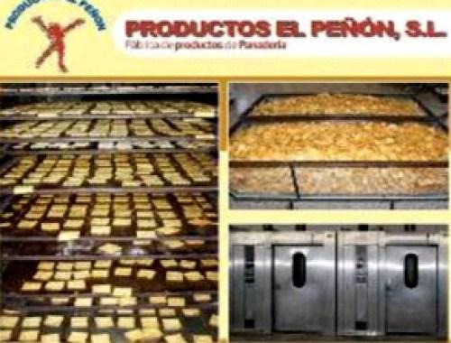 Restaurante en Cordoba Sociedad Plateros Maria Auxiliadora 5